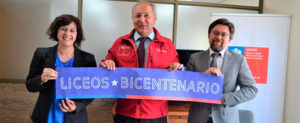 colegios bicentenarios svp