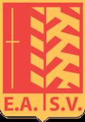 Escuela Agrícola San Vicente de Paul