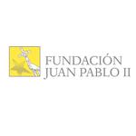 Fundación Juan Pablo II