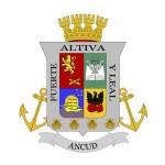 Municipalidad de Ancud