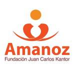 Fundación Juan Carlos Kantor