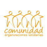 Comunidad Organizaciones Solidarias
