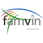 Famvin Chile