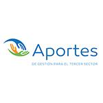 Fundación Aportes