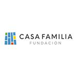 Fundación Casa Familia