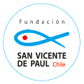 fundación san vicente de paul chile