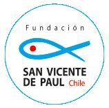 fundación san vicente de paul chile