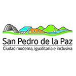 Municipalidad de San Pedro de la Paz