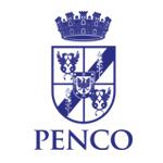 Municipalidad de Penco