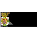 Municipalidad de Angol