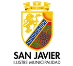 municipalidad de san javier