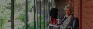 Hogares fundación san vicente de paul